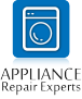 appliance repair oceanside, ca