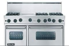 Oven Repair Oceanside