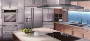 Kitchen Appliances Repair Oceanside