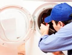 Washing Machine Technician Oceanside