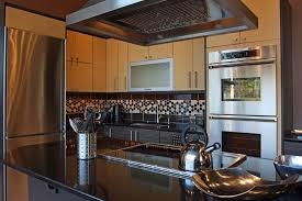 Home Appliances Repair Oceanside
